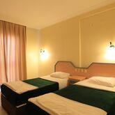 Club Amaris Apartments Picture 6