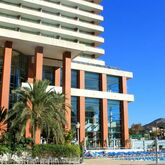 Levante Club Hotel - Adults Only Picture 2