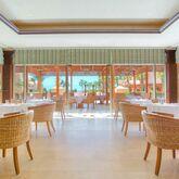 Kempinski Soma Bay Hotel Picture 16