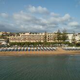 Giannoulis Santa Marina Beach Resort Picture 2