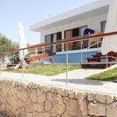 Aegean Senses Resort and Spa Picture 12