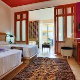 Barcelo Tiran Sharm Resort Picture 4