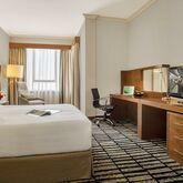 Jumeira Rotana Hotel Picture 9