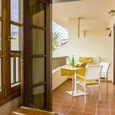 Olivina Apartments Picture 9
