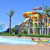 Charmillion Club Aqua Park Picture 0