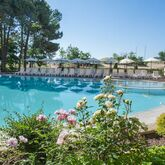 Holidays at Jeravi Hotel in Sunny Beach, Bulgaria