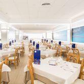 Globales Club Almirante Farragut Hotel Picture 17
