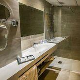 Acqua Hotel Picture 7