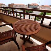 Morabeza Hotel Picture 9