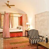 Cap Rocat Hotel Picture 5