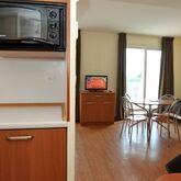 InterHotel Residence Sea Side Park Picture 8
