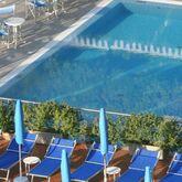 Best Western La Solara Hotel Picture 6