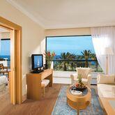 Constantinou Bros Asimina Suites Hotel Picture 3