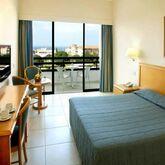 Avanti Hotel Picture 3