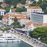 Petka Hotel Picture 0
