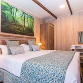 Magic Aqua Robin Hood Resort Picture 6