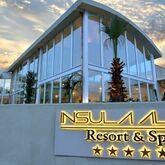 Insula Alba Resort & Spa Picture 3