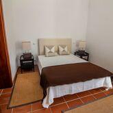 Porto Dona Maria Resort Hotel Picture 10