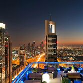 Four Points By Sheraton Sheikh Zayed Road Hotel Picture 0