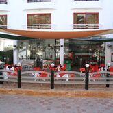 Minamark Beach Resort Hotel Picture 14