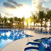 Riu Yucatan Hotel Picture 11