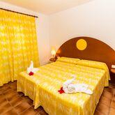 Pueblo Menorquin Apartments Picture 9