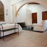 Algaida Petit Hotel Picture 4