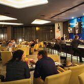 Riu Monica Hotel Picture 7