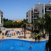 Pins Platja Apartments Picture 4