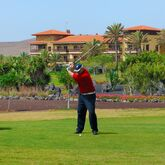 Elba Palace Golf Hotel Picture 11