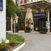 Novotel Nice Centre Hotel Picture 2