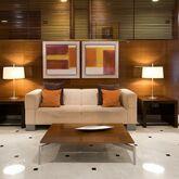 NH Marbella Hotel Picture 5