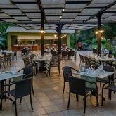 Ma Biche Hotel & Thalasso Picture 11
