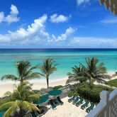 Coral Sands Beach Resort Picture 8