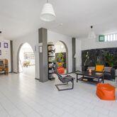 La Penita Apartments Picture 9