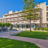 Giannoulis Santa Marina Beach Resort Picture 3