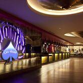 Hard Rock Hotel & Casino Picture 13