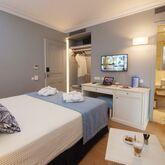 Holidays at Aenos Hotel in Argostoli, Kefalonia