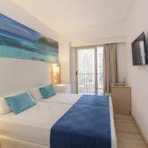 Whala Beach Hotel Picture 2