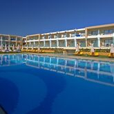 Minoa Palace Resort & Spa Picture 2