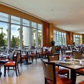 Hilton Orlando Bonnet Creek Hotel Picture 9