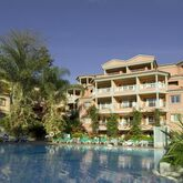 Pestana Village Garden Aparthotel Picture 10
