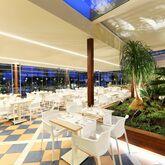 Iberostar Malaga Playa Hotel Picture 14