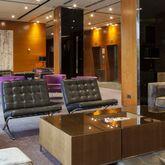 AC Malaga Palacio Hotel Picture 3