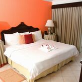 Mango Bay Beach Resort Picture 2
