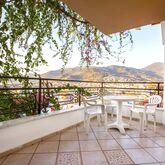 Villa Sonata Hotel Picture 9