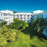 Riu Negril Club Hotel Picture 16