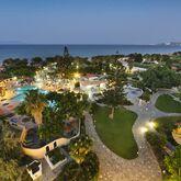 Atlantis Hotel Picture 9
