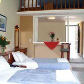 Mediterranean Blue Kavos Hotel Picture 8