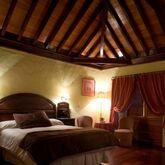 Rural Casa de los Camellos Hotel Picture 3
